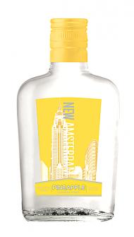 New Amsterdam Pineapple