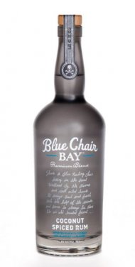 blue chair bay coconut spiced iowa abd