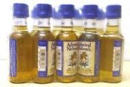 Admiral Nelson Spiced Rum Mini