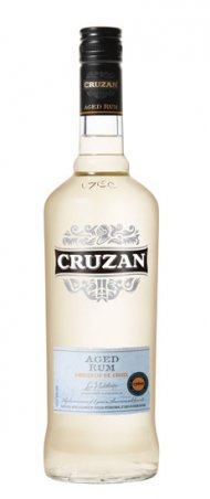 Cruzan Light