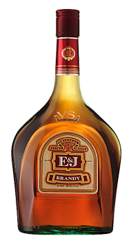 E & J Vs Brandy Square