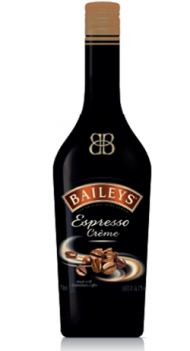 Baileys Expresso Creme