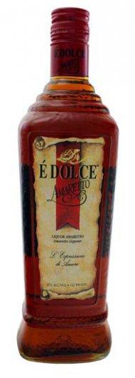 Amaretto E Dolce