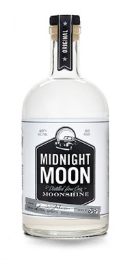 Midnight Moon Original