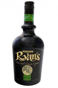Ryans Cream Liqueur