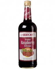 Arrow Raspberry Schnapps