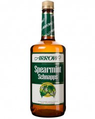 Arrow Spearmint Schnapps