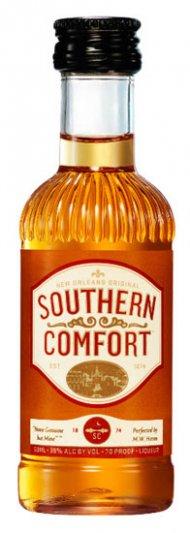 Southern Comfort Mini