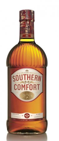 Southern Comfort PET