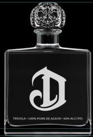 DeLeon Platinum
