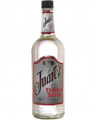 Juarez Tequila Silver