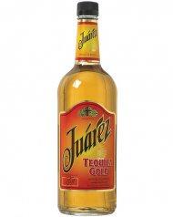 Juarez Tequila Gold