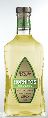 Hornitos Gold
