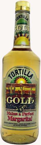 Tortilla Gold