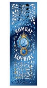 Bombay Sapphire Gift Tin