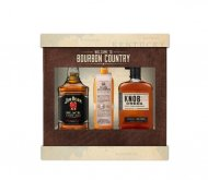 Bourbon County Pack