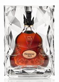 Hennessy XO w/Ice Bucket