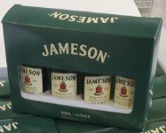 Jameson Original 50ML