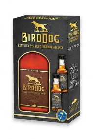 Bird Dog Kentucky Straight VAP w/ 2 Minis
