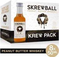 Skrewball Mini Krew Package