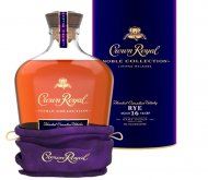 Crown Royal Noble Collection Rye