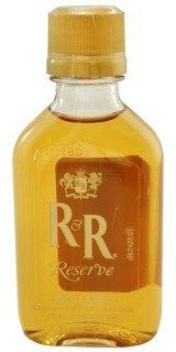Rich & Rare Reserve Mini