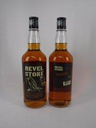 Revel Stoke Shellshocked Roasted Pecan