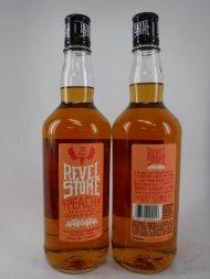 Revel Stoke Peach