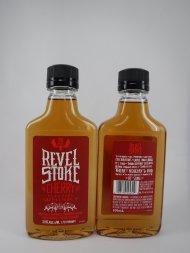 Revel Stoke Cherry