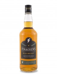 Finagrens Irish Whiskey