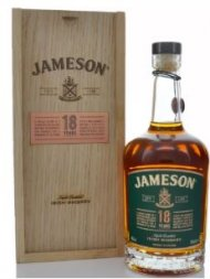 Jameson 18YR
