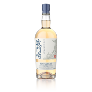 Hatozaki Finest Japanese Whisky