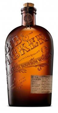 Bib & Tucker Small Batch Bourbon Aged 6YR
