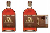 Bird Dog Kentucky Straight Bourbon