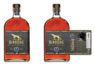 Bird Dog 7 Year Old Bourbon