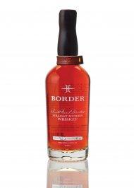 Border Bourbon