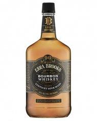 Ezra Brooks Sour Mash Bourbon
