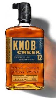 Knob Creek 12YR