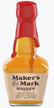 Maker''s Mark Mini