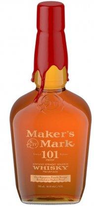 Maker''s Mark 101