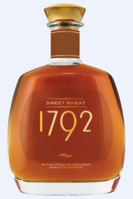 1792 Sweet Wheat Bourbon 6-750ML