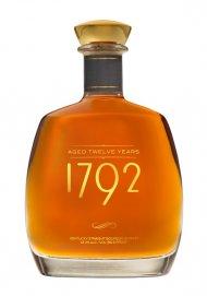1792 12YR Old Bourbon