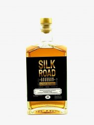 Silk Road Bourbon
