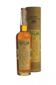 EH Taylor Jr Small Batch