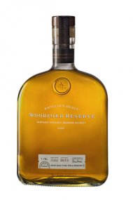 Woodford Reserve Straight Bourbon