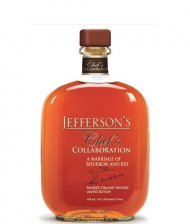 Jefferson''s Chef Collaboration