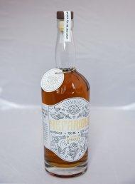 Nefarious Blended Whiskey
