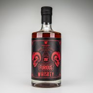Furious Whiskey