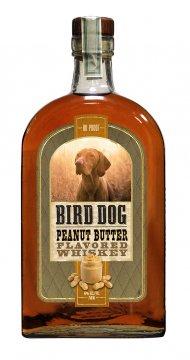 Bird Dog Peanut Butter