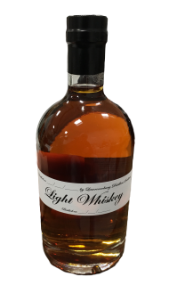 CM Obtainium Light Whiskey